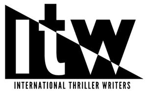 itw_logo_300