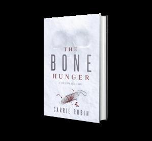 The Bone Hunger